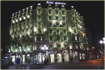 Отель вилла софия сан ремо