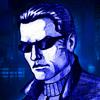 Deus Ex: MD Музыка - последнее сообщение от ZwerPSF