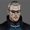 Deus Ex: MD General Offtop - последнее сообщение от Max2k