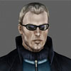 Shadow Run - последнее сообщение от Max2k