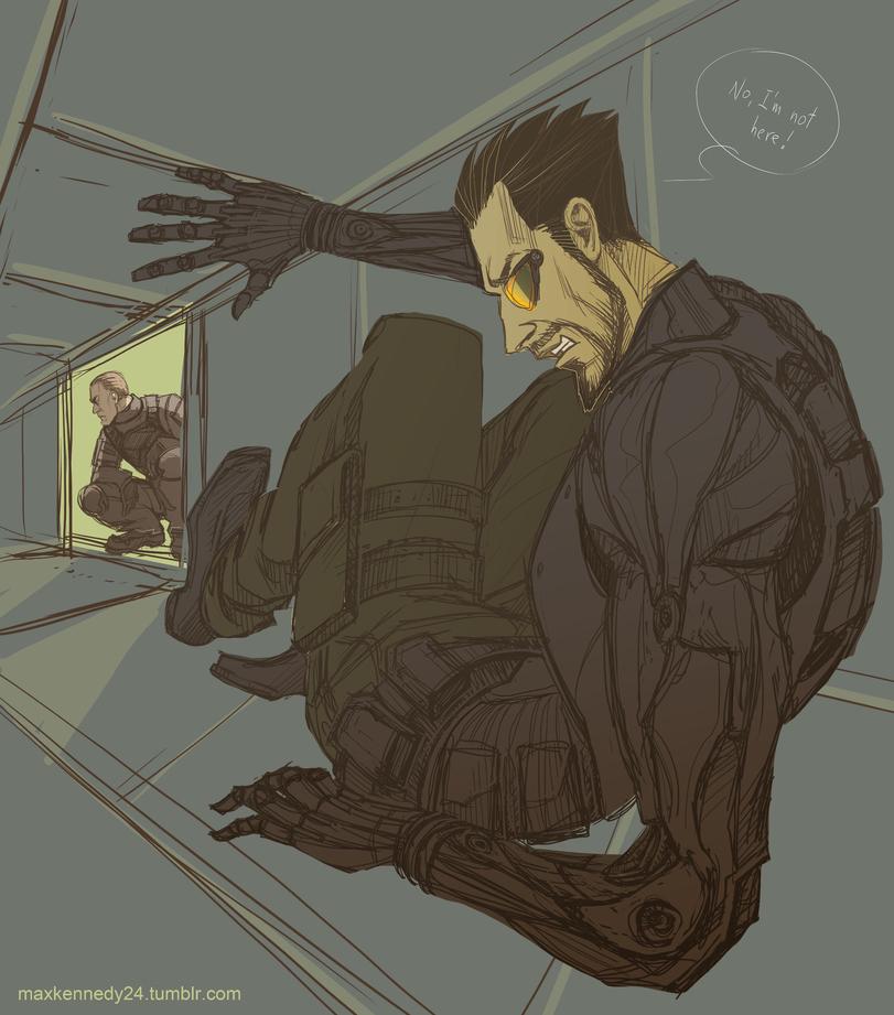 Deus-Ex-Игры-Adam-Jensen-2649709.jpeg