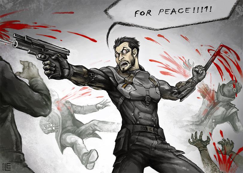 Deus-Ex-Игры-Mankind-Divided-Игровой-арт-2029110.jpeg