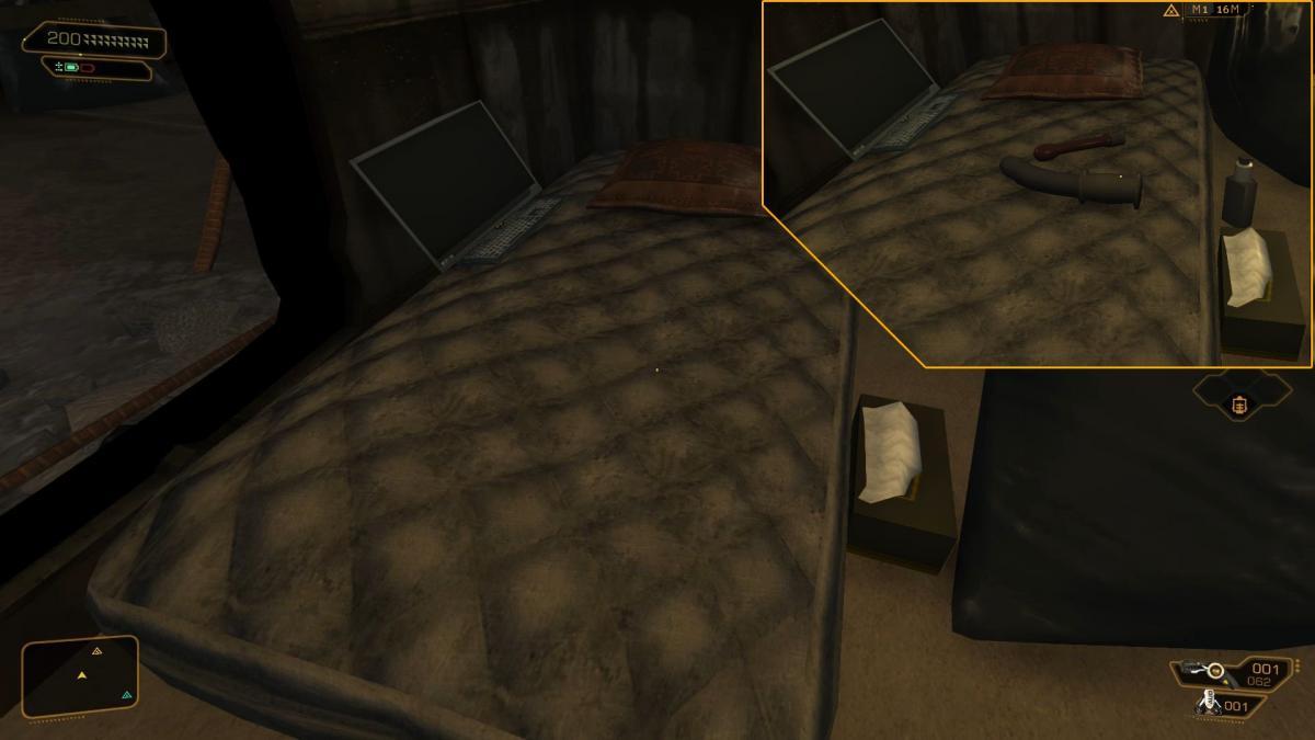 Deus Ex Human Revolution 1.jpg