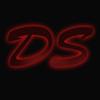 DarkSline