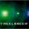 Музыка в Deus Ex: Human Rev... - последнее сообщение от x4-18