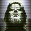 Deus Ex Cosplay - последнее сообщение от Lgs